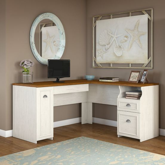 8802632 Home Office Furniture Home Office Design Home Office Decor