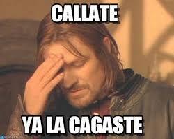 Memes Para Whatsapp Los Mejores Memes En Espanol Memes Imagenes De Risa Memes Mejores Memes
