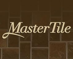 Customize the look and feel of your pool with quality tiles and customize the look and feel of your pool with quality tiles and coping from master tile ppazfo