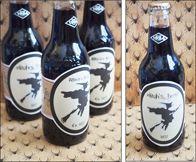 witch_brew_bottle_labels400.png (400×331)