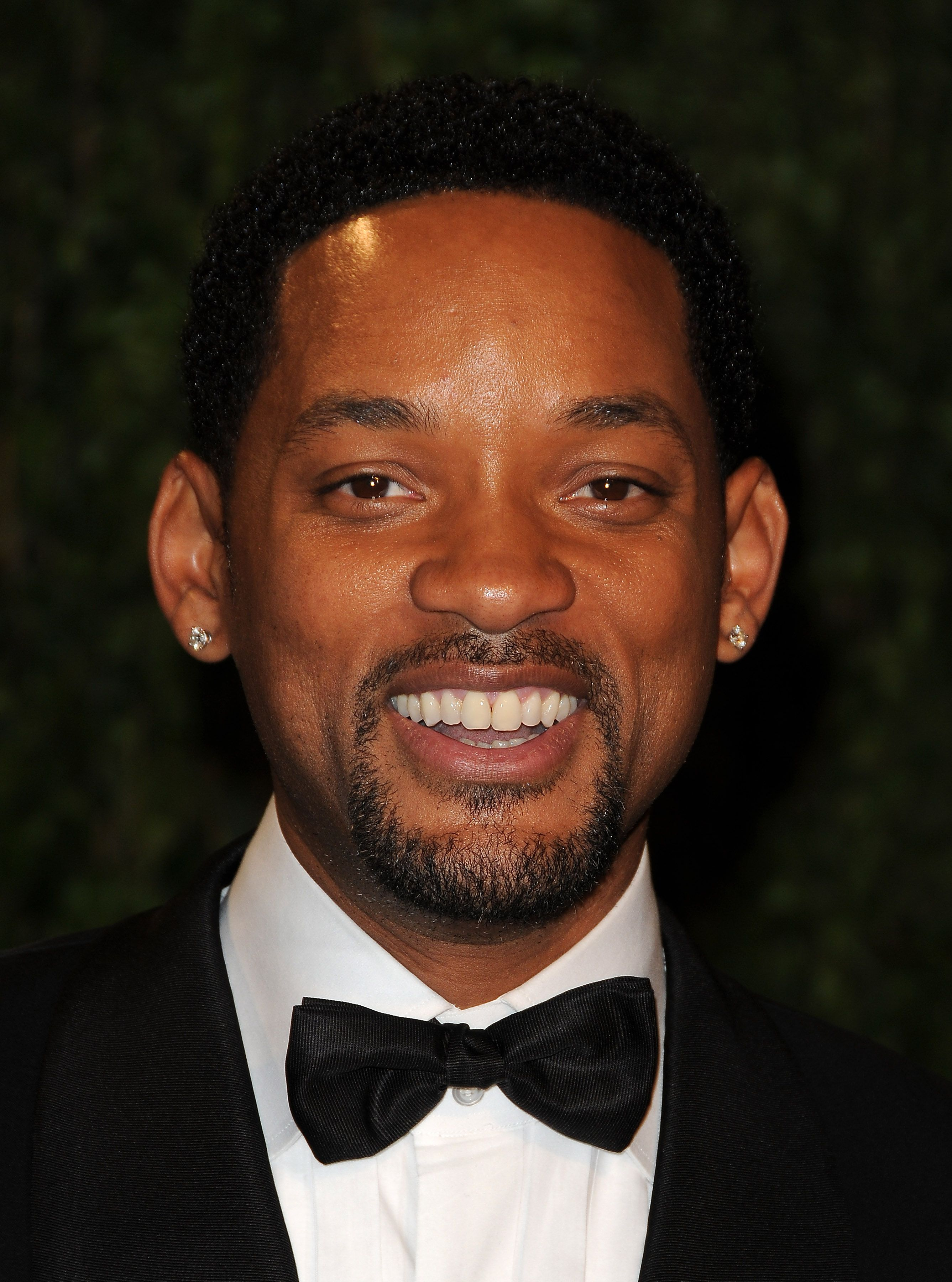 Images Of Will Smith   Google Search