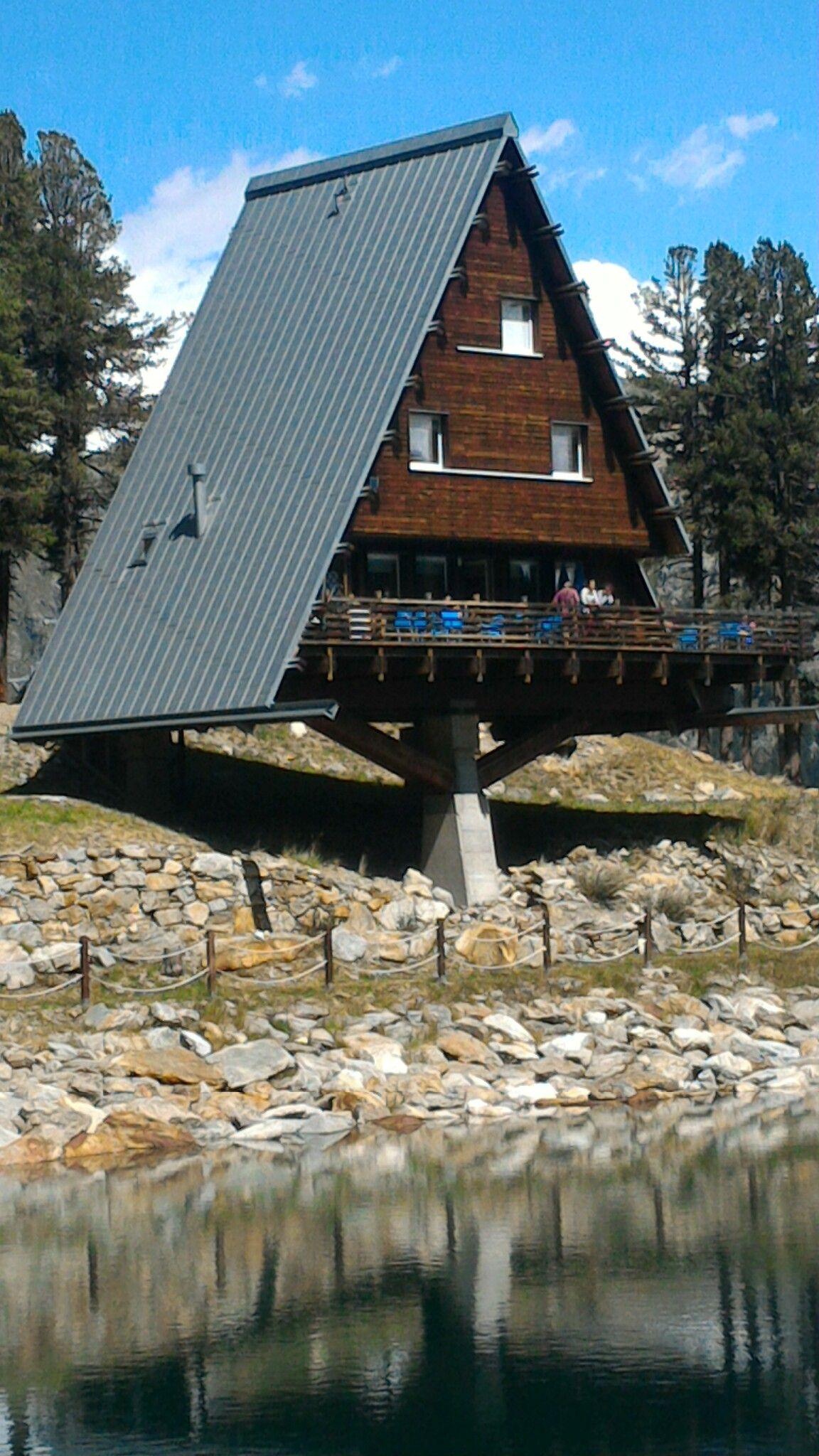 Arte Del Rustico Aosta val d'aosta gressoney saint jean casa mollino (con immagini
