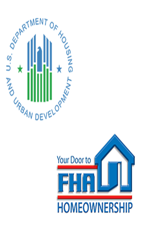 Hud Fhfa Extend Foreclosure Eviction Moratoriums Through August Real Estate Investing Foreclosures Investing
