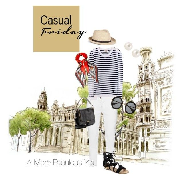 Casual Friday In Italy Casual Friday Casual Mini Dress