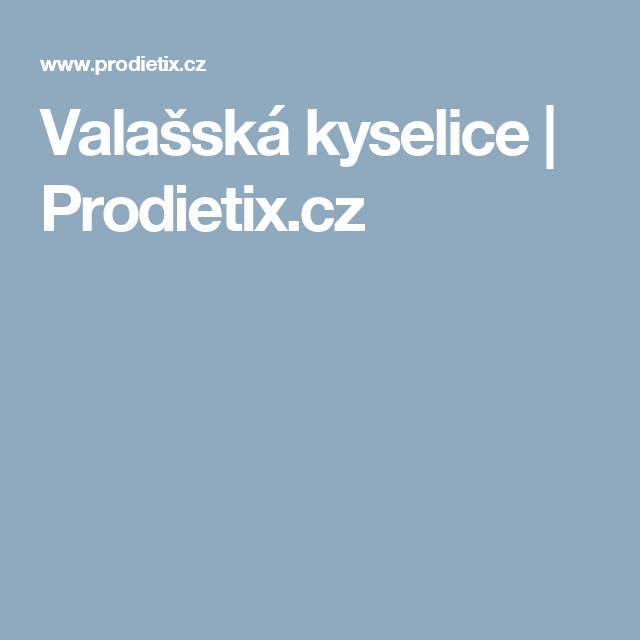 prodietix ár