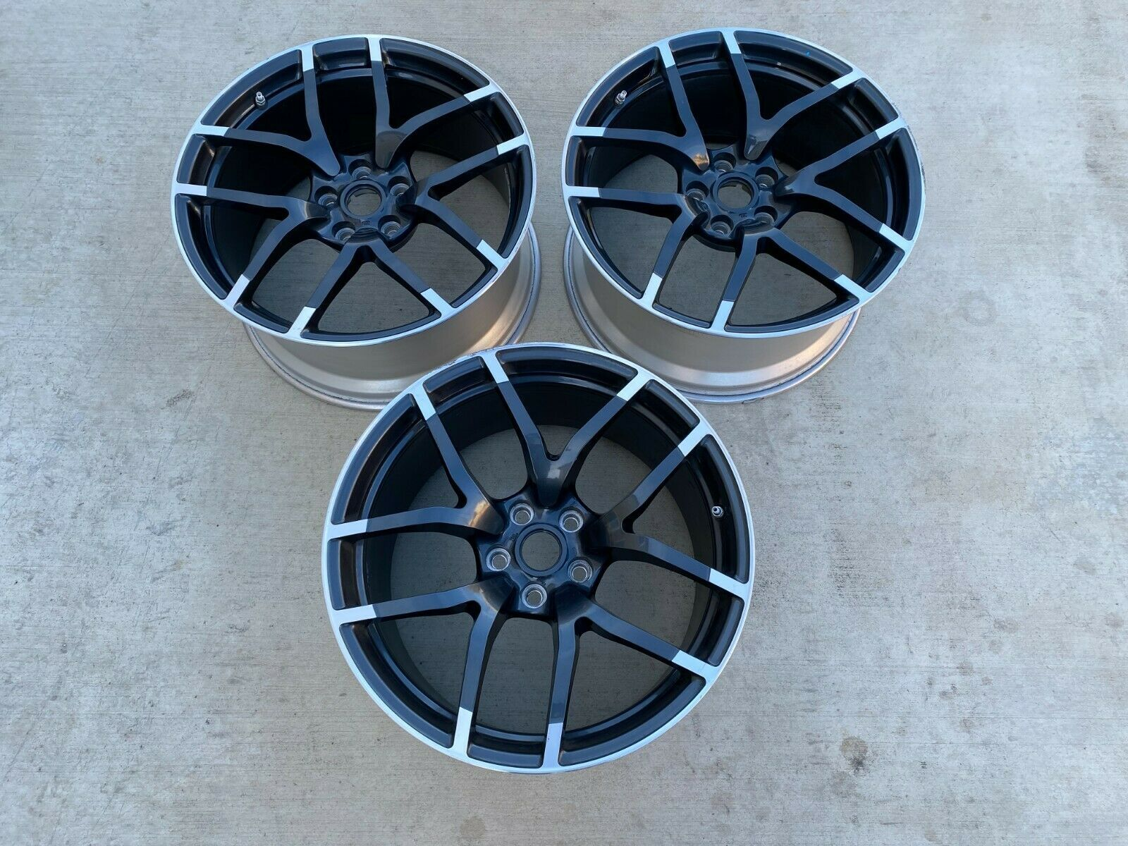 370z Rims Rims Wheel Rims Wheel