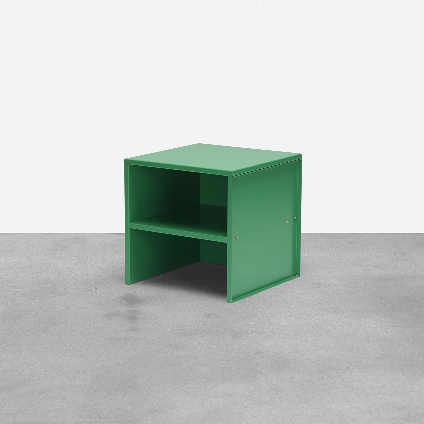 Donald Judd No 5 Stool Wright20 Com Donald Judd Stool Furniture
