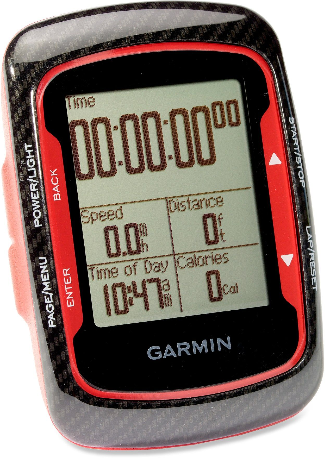 Best Bike Computer >> Best Bike Computer I Ve Used With Integrated Gps Syncs Perfectly
