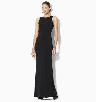 1000  images about Black tie on Pinterest | Gowns, Events and ...