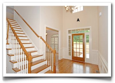 Elegant A Color Consultant Tells How To Pick A Paint Color   DIY Home Staging Tips