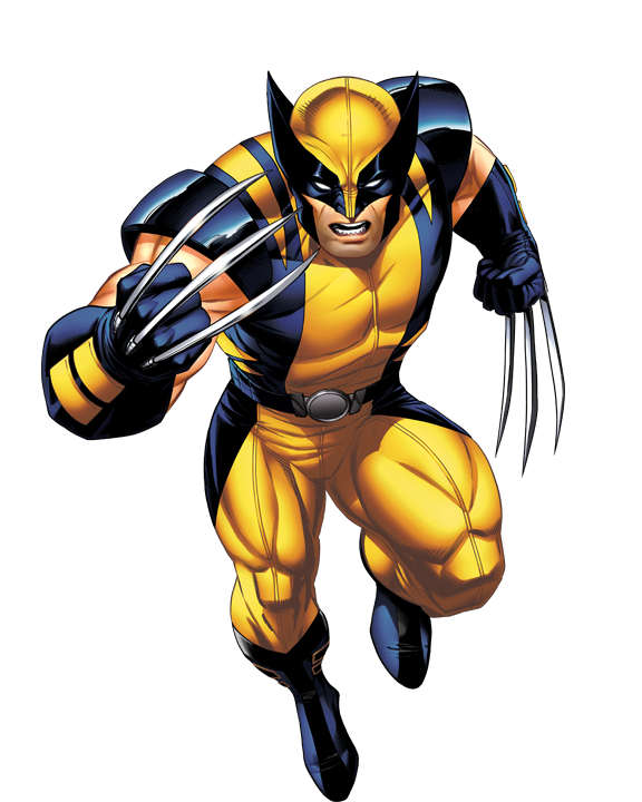 MUL_poses_0003_Wolverine2.png (576×720) (With images