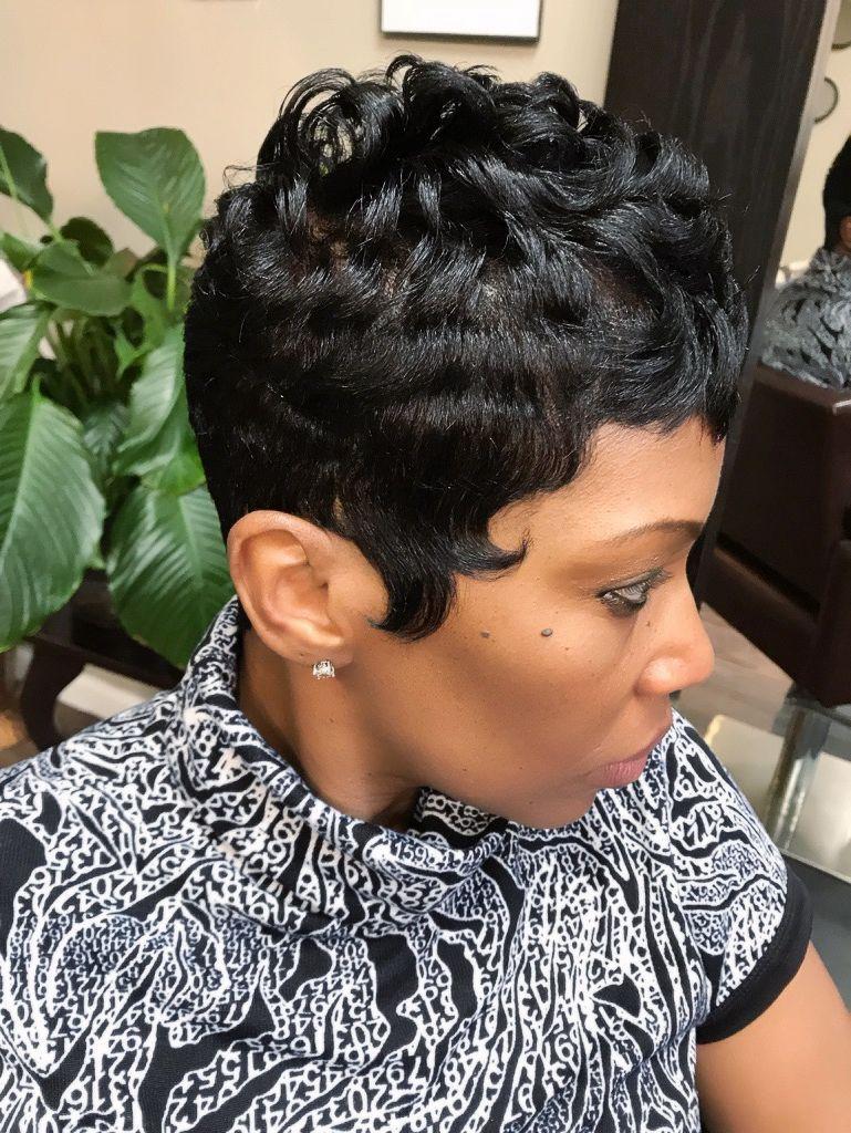 hair by raijona #blackhairstyles | black hairstyles | hair