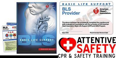 BLS for Healthcare Providers Healthcare provider, Health
