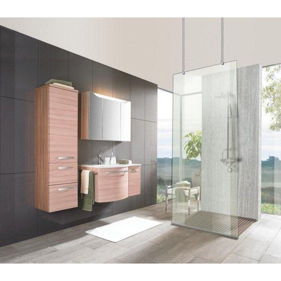 Diese Luxuriösen Badezimmermöbel In Höchster MARLIN