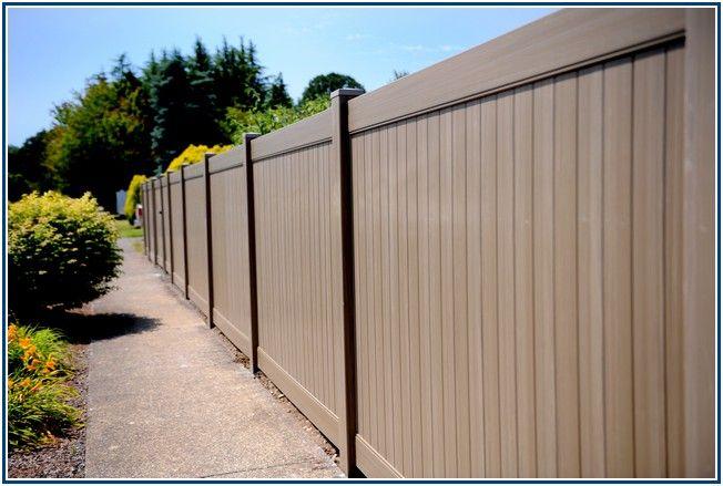 Pin On Fence Designs Idea