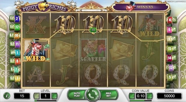 Фараон казино онлайн видео