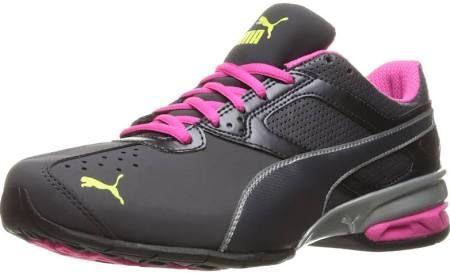 Women s Puma Tazon 6 Running Shoe 036a181e3