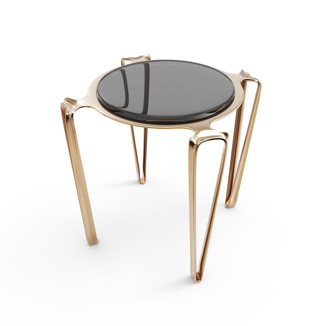 Modern apartment design modern house design table desk table furniture modern furniture