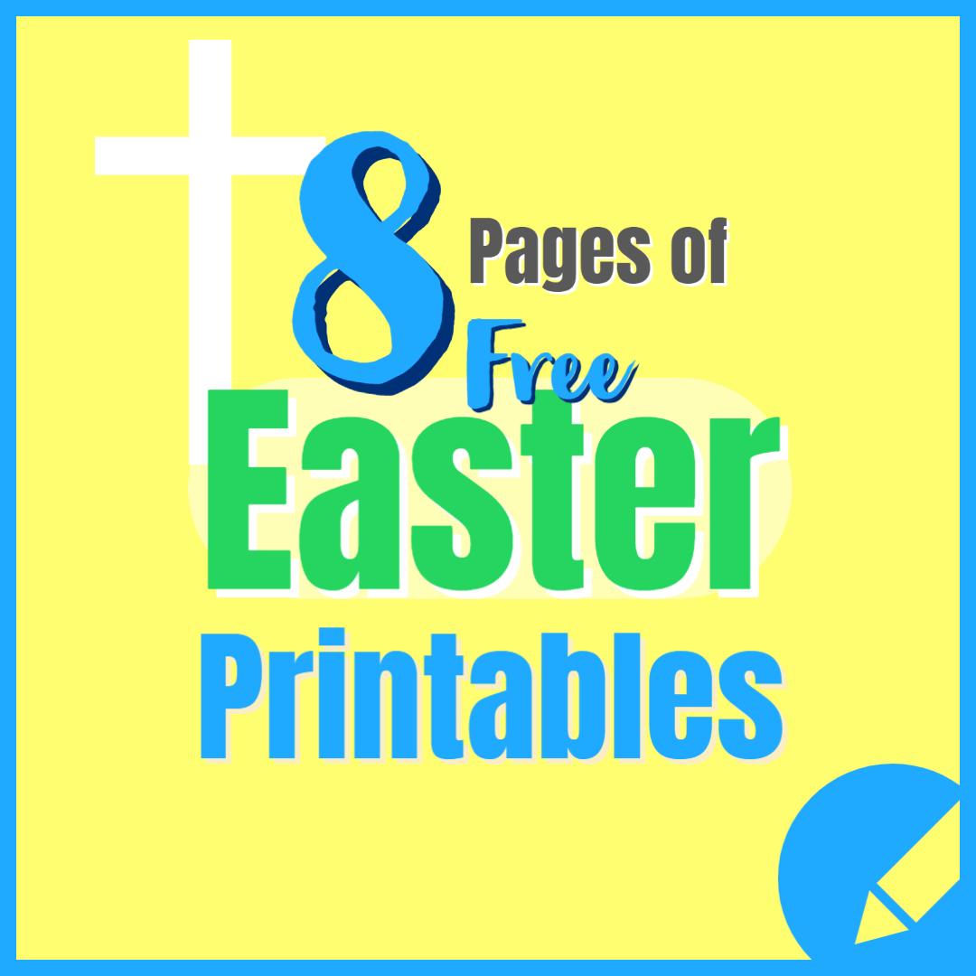 Pin On Kids Bible Activities Free Printables