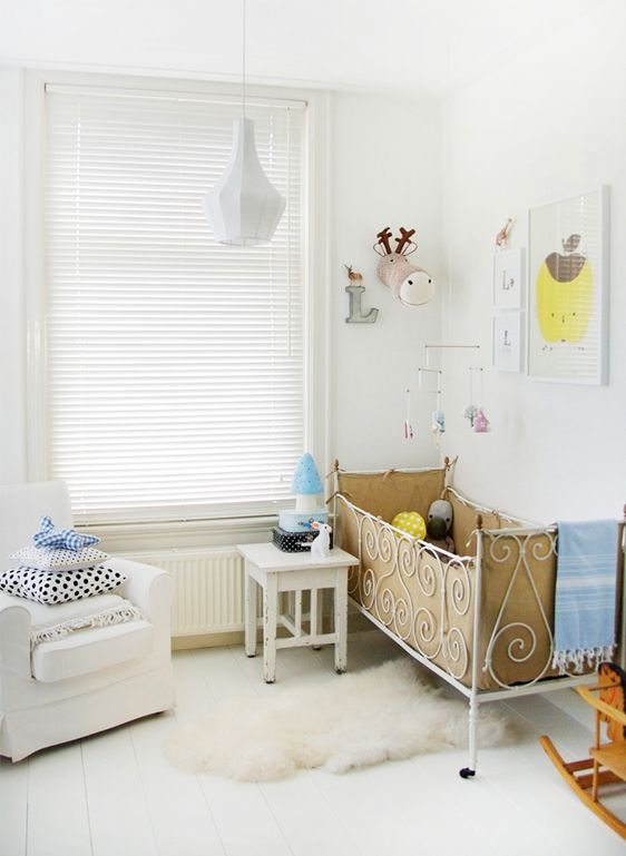 decoracin ideas decoracion habitacion bebe ideas de decoracin infantil