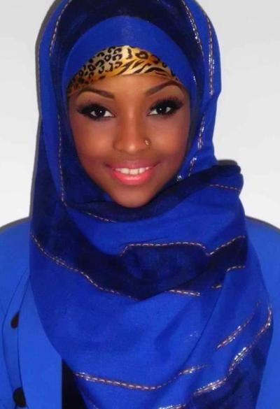 Beaute Voilee Femmes Africaines Pinterest Belleza Belleza