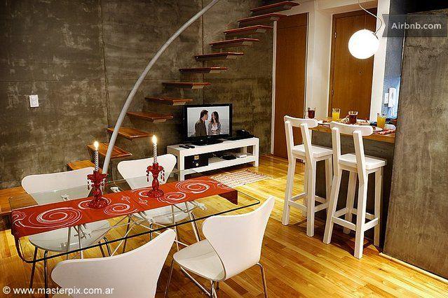 Excelent Luxury Studio Recoleta Apartments For Rent In Buenos Aires Apartments For Rent Apartment Rent