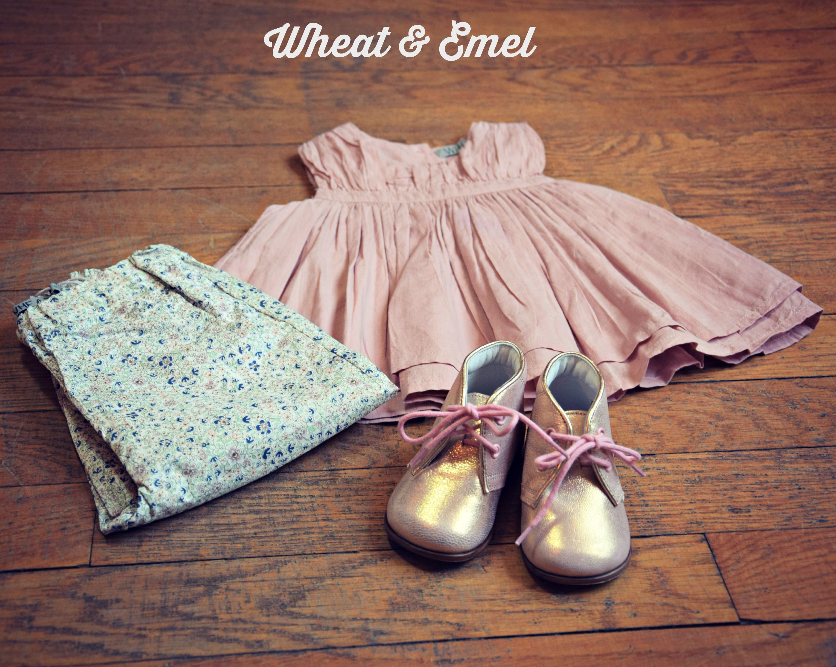 f0d8fdbbf8df Princess outfit - pink shiny shoes - Emel shoes - handmade in Europe ...
