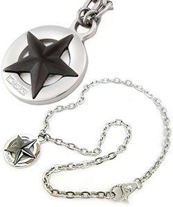d&g necklace - Google Search