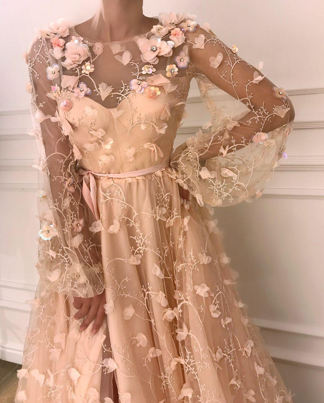 Teutamatoshiduriqi dresses pinterest prom gowns and clothes