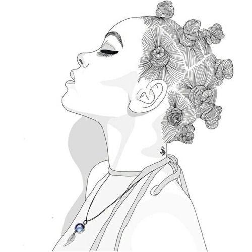 Arte Afro Numeracao Das Artes Desenhos Afro Arte Afro