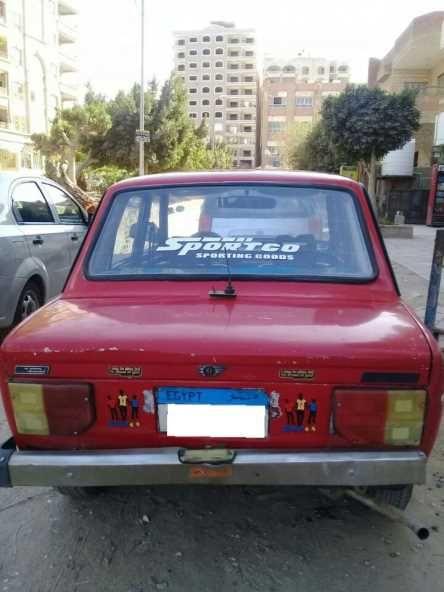 Http Dubarter Com Viewad Ar مصر القاهرة سياره 128 للبيع 2 Cars For Sale Cars Vehicles