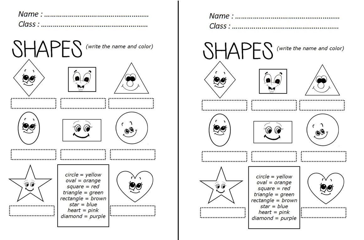 Worksheet English Exercises For Grade 1 worksheets for