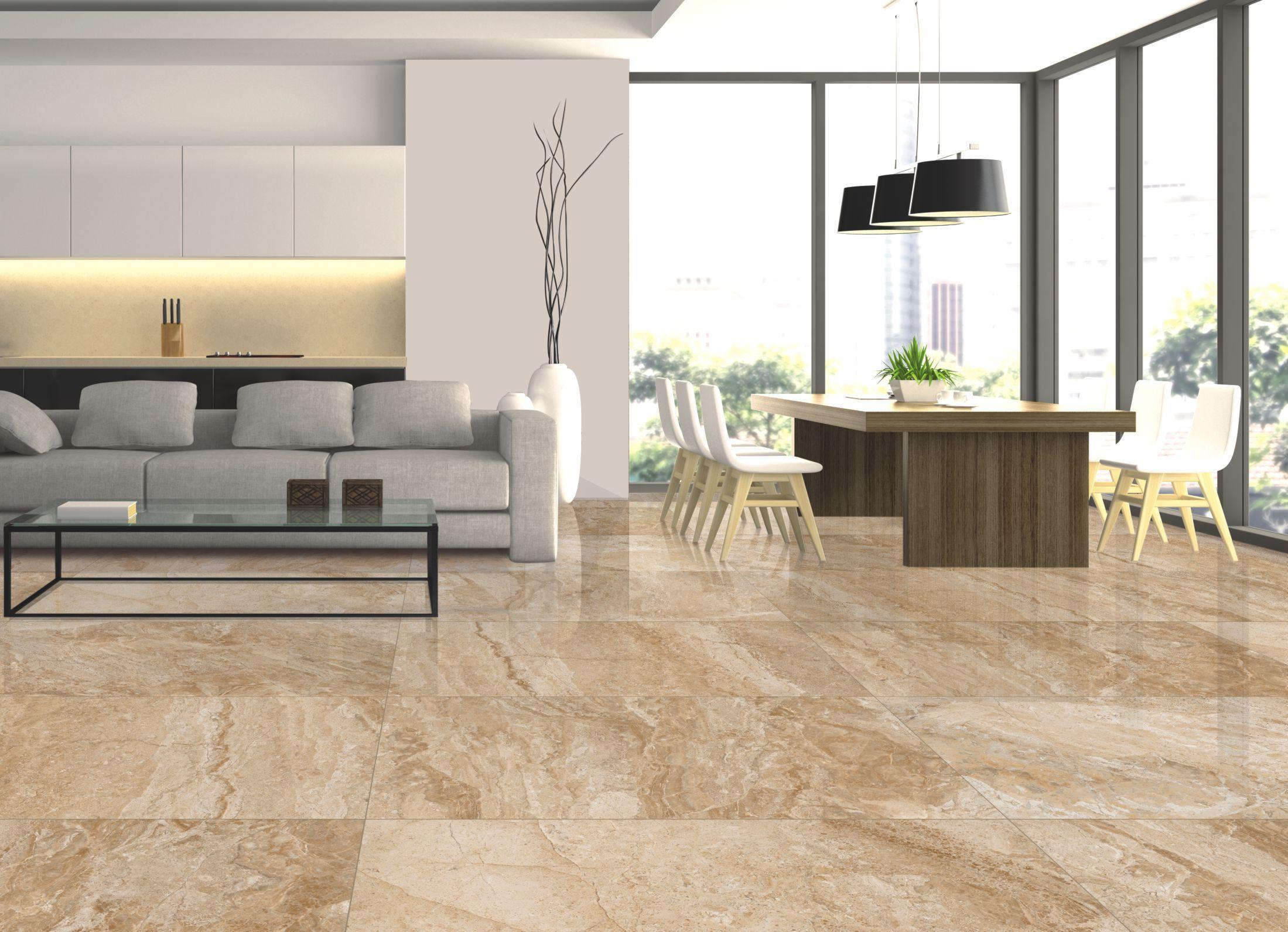 5 Tips For Choosing Porcelain Tiles By Lavish Ceramics Tiles Porcelain Tile Tile Manufacturers