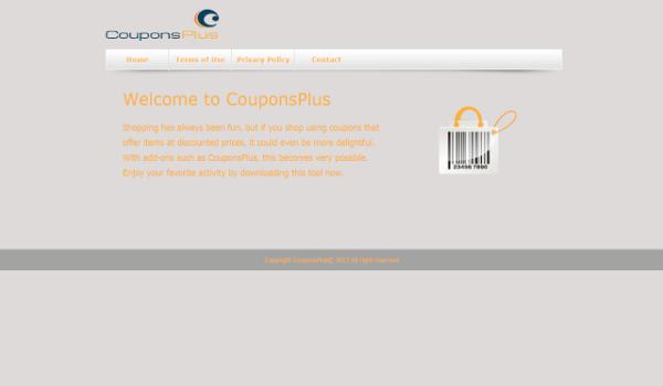 Entfernen #CouponsPlus Anzeigen: Eine effektive Losung Fur PC Von entfernen CouponsPlus Ads