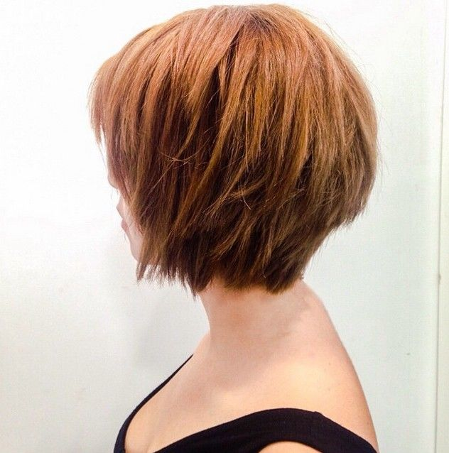 21 Textured Choppy Bob Hairstyles Short Shoulder Length Hair Popular Haircuts Bob Hairstyles Choppy Bob Hairstyles Layered Bob Hairstyles