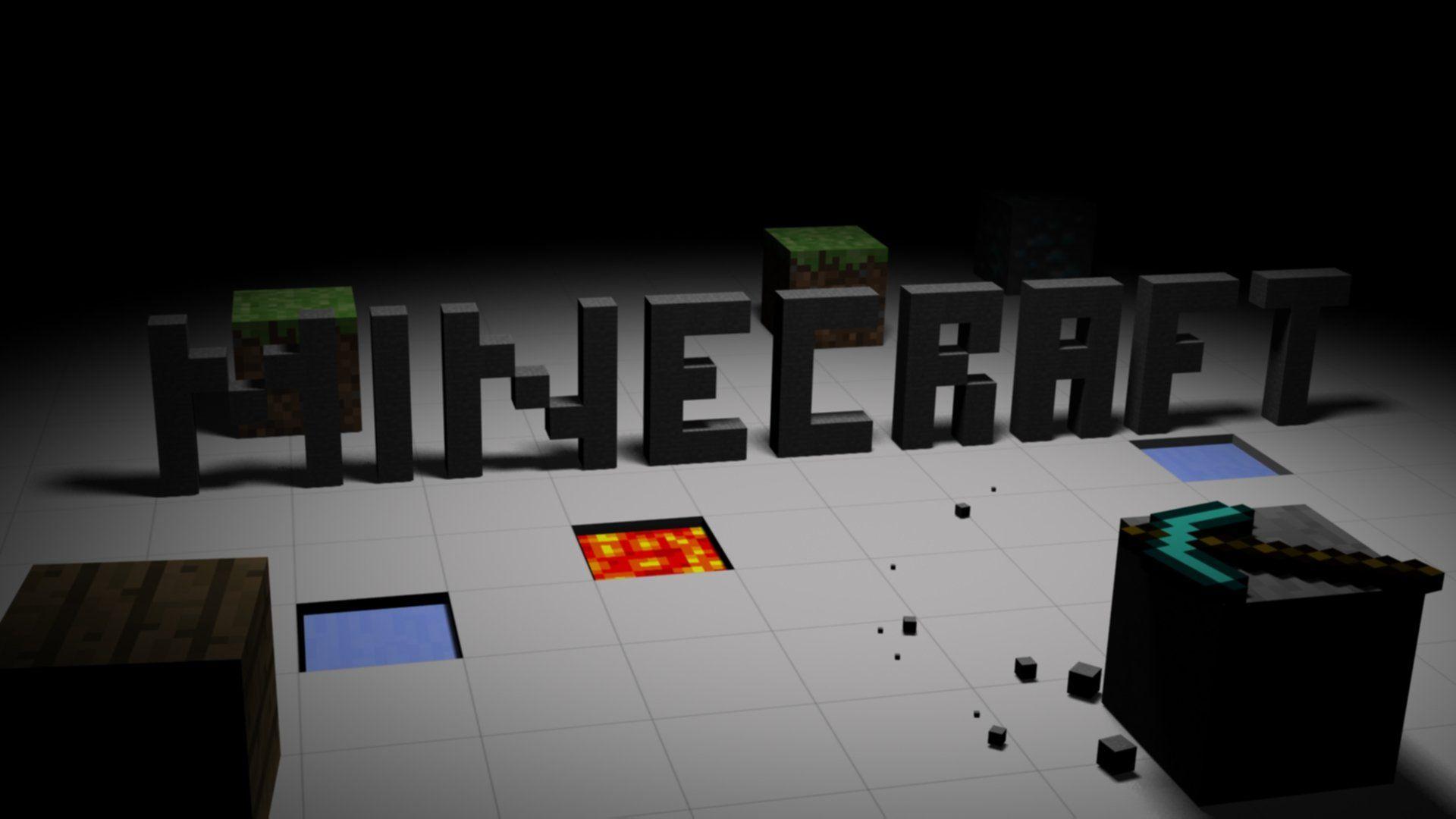 Popular Wallpaper Minecraft Laptop - 6150b151ffae26f81a776619dcdbb689  Photograph_591329.jpg