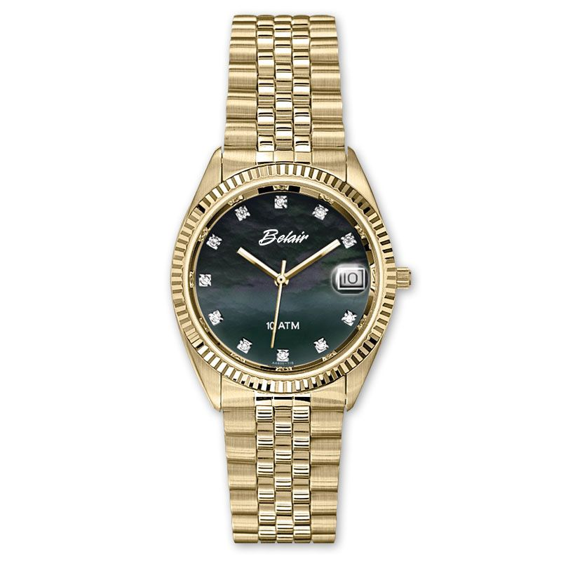 need a watch we carry belair watches swiss made parts we carry belair watches swiss made parts assembled here in the