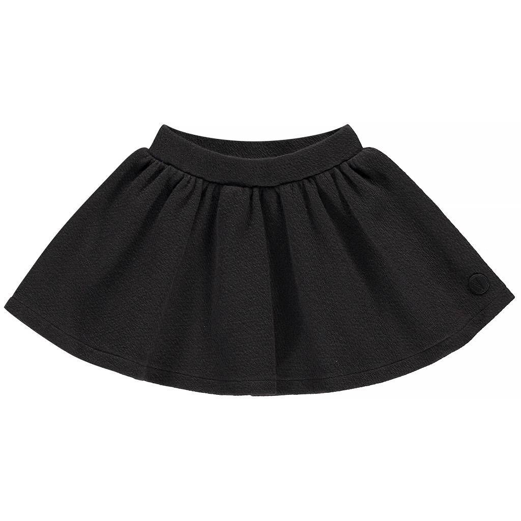 Kinderkleding Gratis Verzenden En Retour.Zoek Je Levv Kinderkleding Online Makkelijk Combineren Gratis