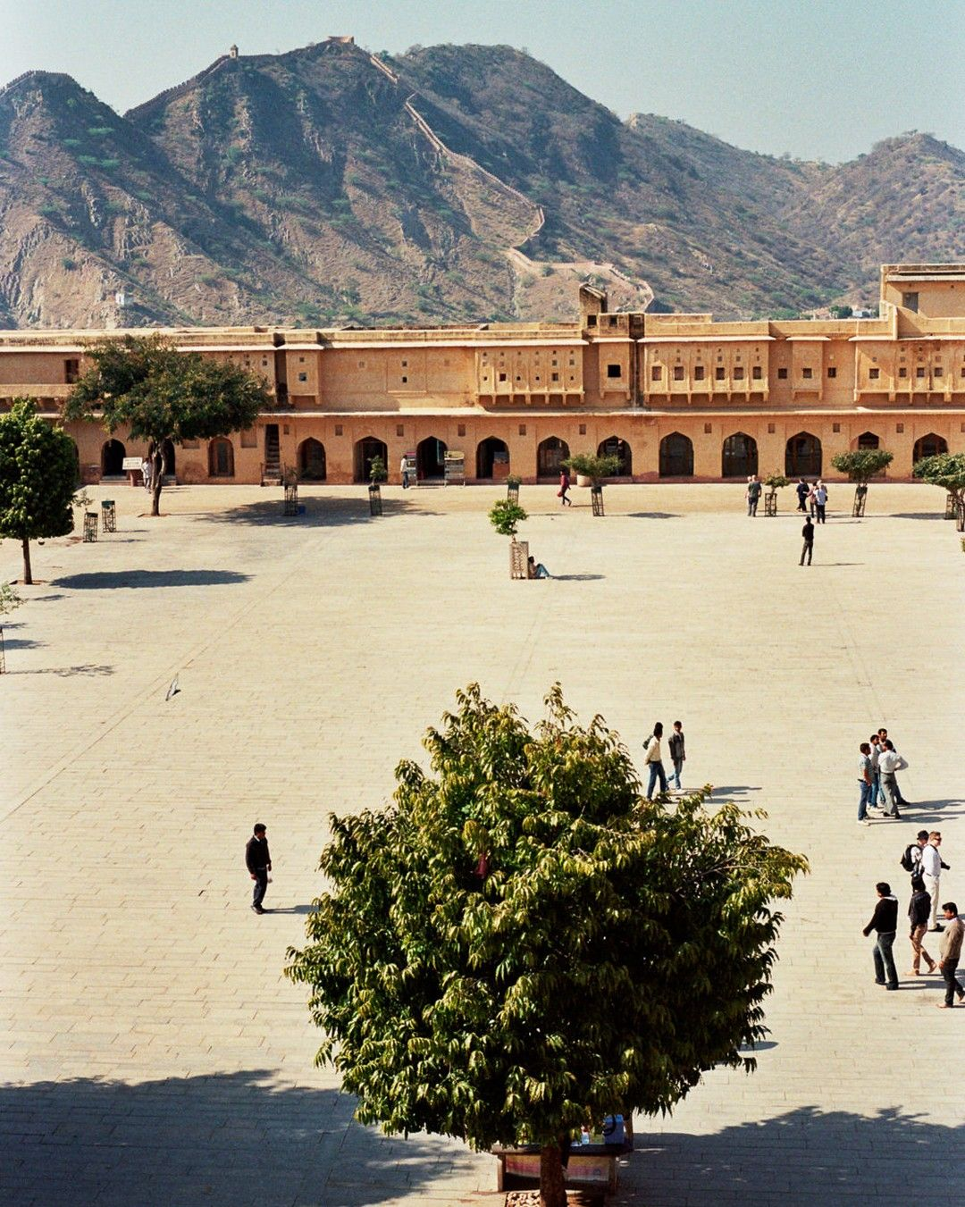 Rajasthan, India 2013 #35mm Fine art prints available