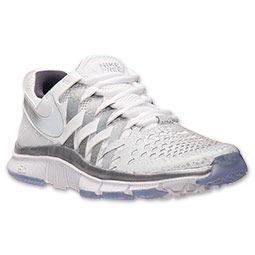 c24327718b53 Men s Nike Free Trainer 5.0 Shield Training Shoes