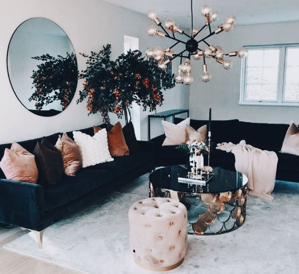 49 Incredible Apartment Decor Ideas For Amazing Apartment Room #apartmentroom
