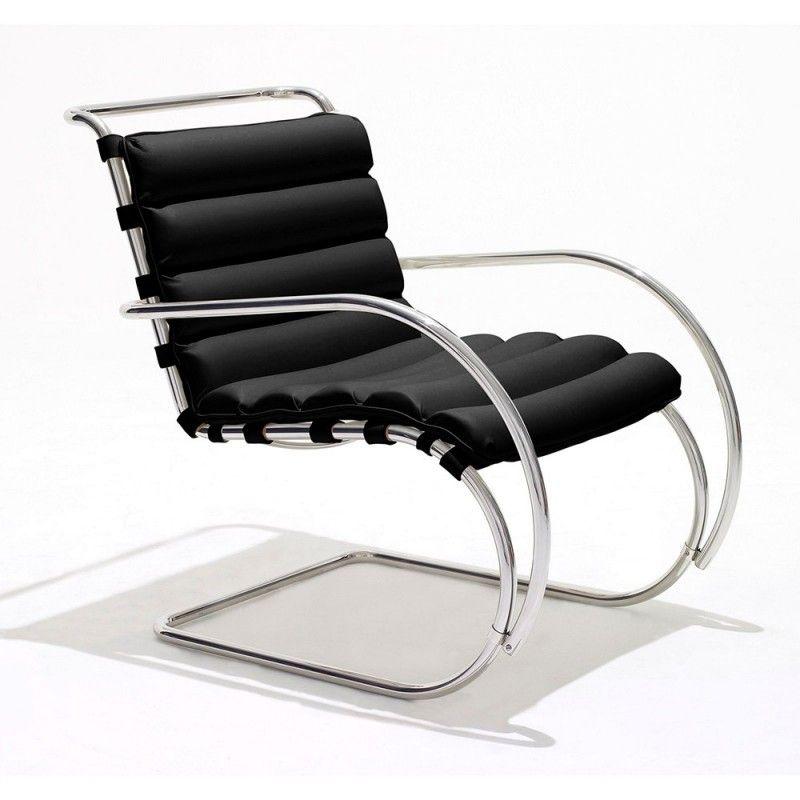 Resultado de imagen para bauhaus design Bancas y sillas