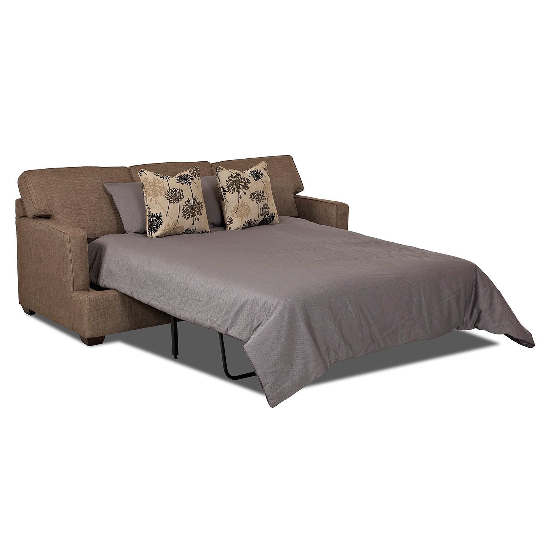 Prestige Ballard Queen Sleeper Sofa Sam S Club Sleeper Sofa
