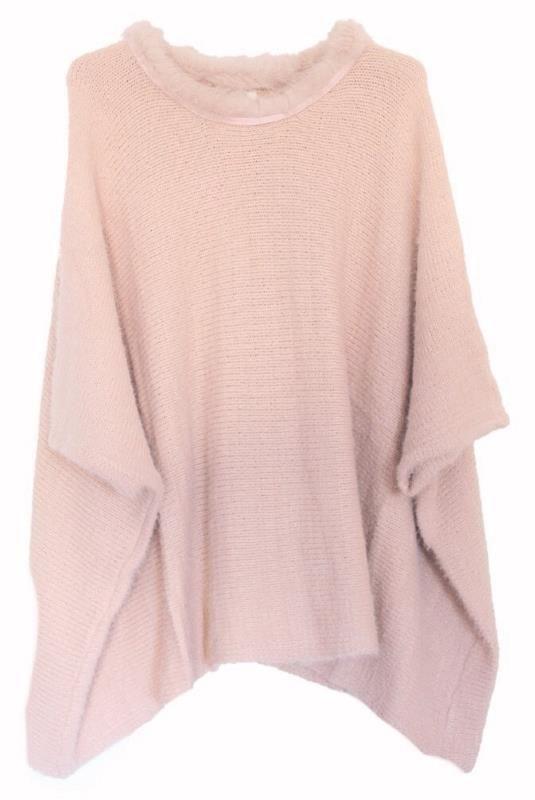 sélection premium d18e4 afbb8 Pull grande taille femme - Vêtements grandes tailles - Pull ...