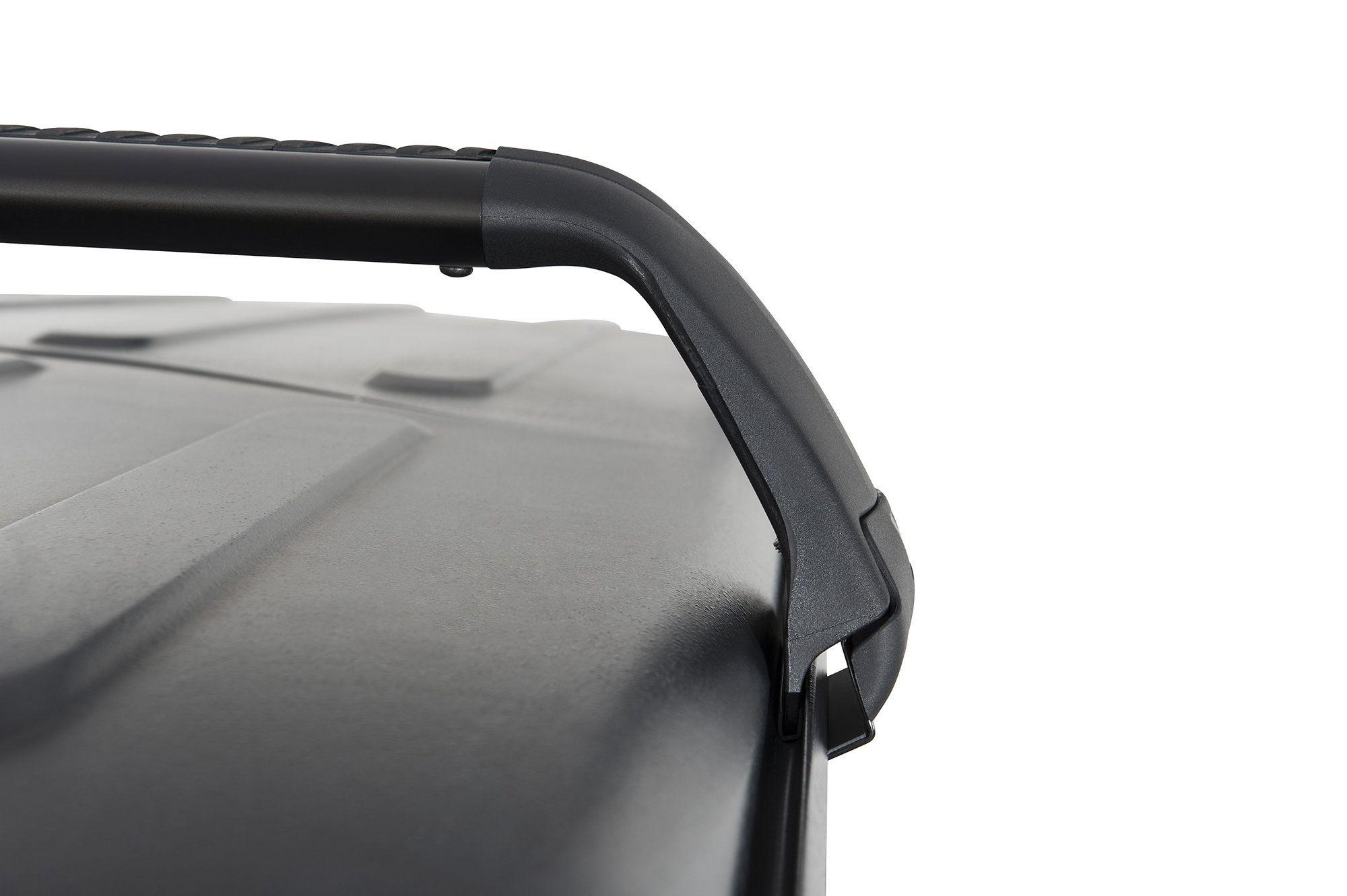Rhino Rack Sg59 Gutter Mount Vortex 2 Bar Roof Rack For 07 20 Wrangler Jl Jk Unlimited Roof Rack Jeep Wrangler Unlimited Take Apart