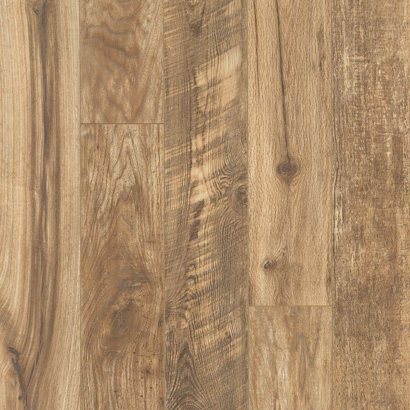 Wood Laminate Flooring, Shaw Wood Laminate Flooring