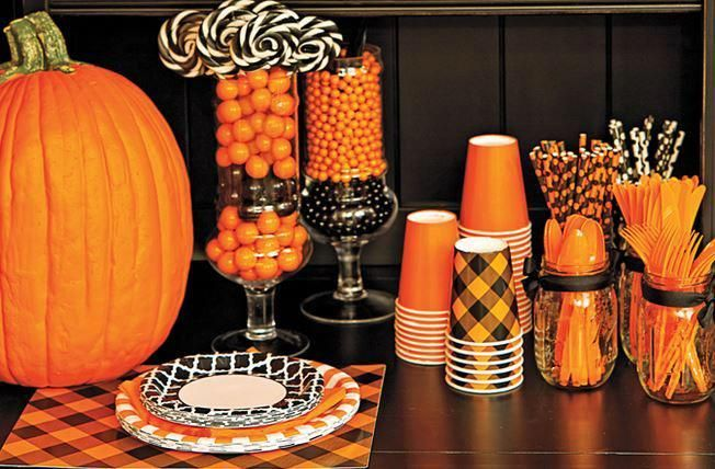 Celebrate Express 15 off Halloween Party Supplies