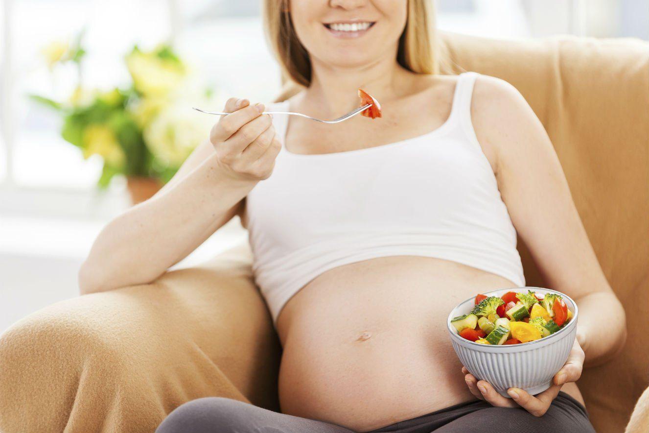 Prisao De Ventre Em Bebe Prisao De Ventre Bebe Cuidados Com O