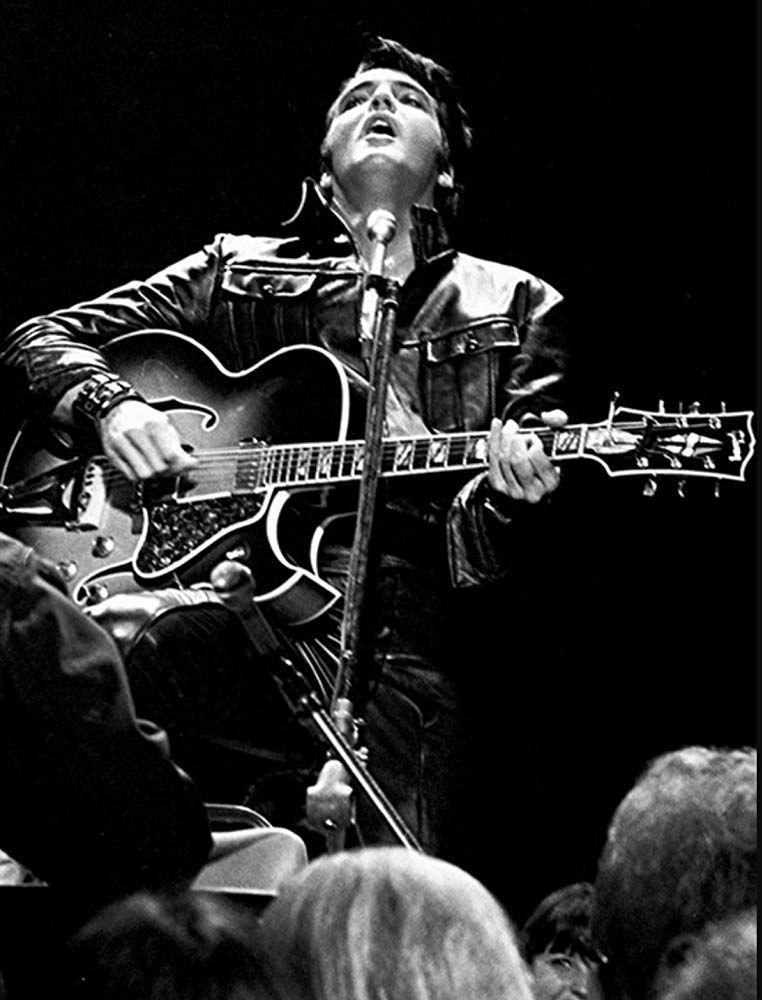 Elvis Presley on IMDb: Movies, TV, Celebs, and more ...