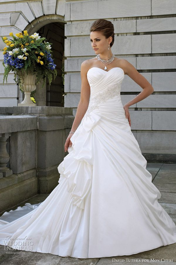 David tutera wedding dresses photo 2 wedding dress david tutera wedding dresses photo 2 junglespirit